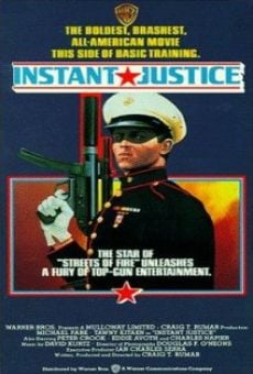 Instant Justice on-line gratuito