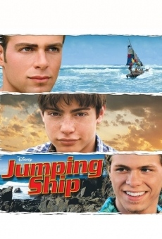 Jumping Ship on-line gratuito