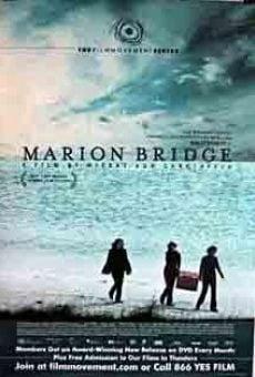 Ver película Marion Bridge