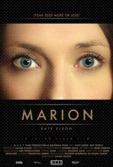 Marion online streaming