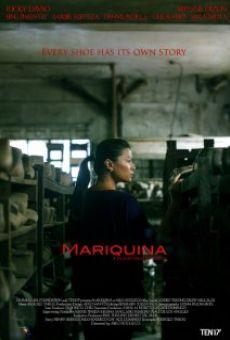 Mariquina online