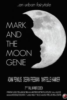 Mark and the Moon Genie online free