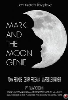 Mark and the Moon Genie en ligne gratuit