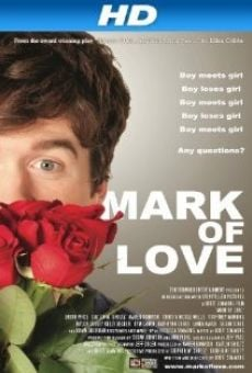 Mark of Love online free