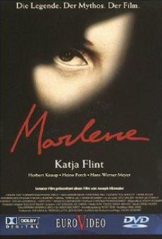 Marlene on-line gratuito