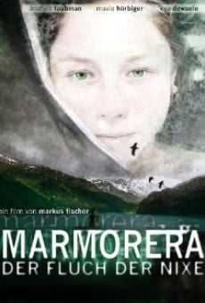 Marmorera on-line gratuito