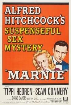 Marnie on-line gratuito