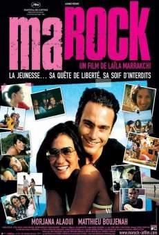 Ver película Marock