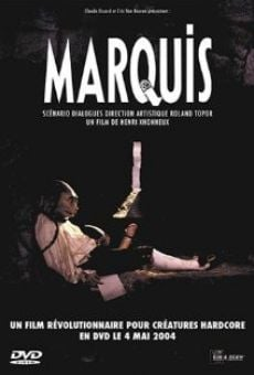 Marquis online