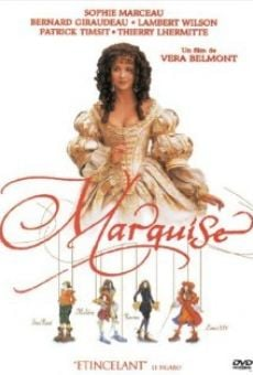 Marquise online