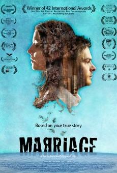 Ver película Matrimonio