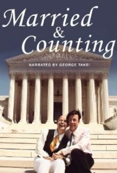 Película: Married and Counting