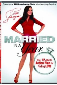 Married in a Year on-line gratuito