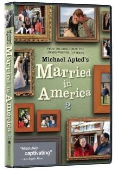 Ver película Married in America 2