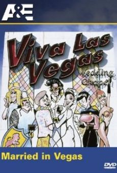 Married in Vegas gratis