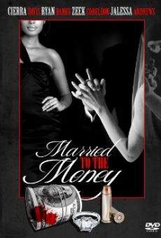 Married to the Money streaming en ligne gratuit