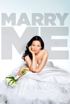 Película: Marry Me