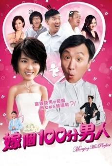 Ver película Marrying Mr. Perfect