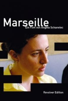Marseille en streaming film complet - Marseille film streaming ...