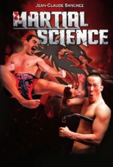 Película: Martial Science