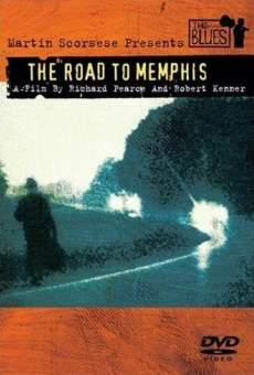 Martin Scorsese Presents the Blues - The Road to Memphis online