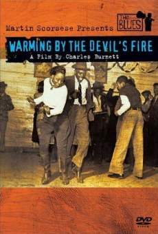 Martin Scorsese Presents the Blues - Warming by the Devil's Fire on-line gratuito
