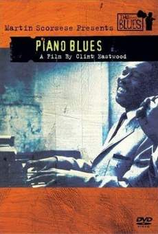 Martin Scorsese Presents the Blues - Piano Blues online