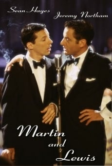 Martin and Lewis on-line gratuito