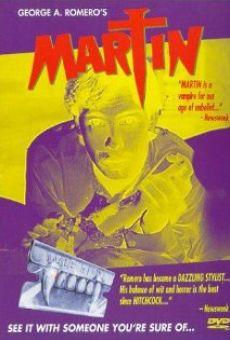 Martin on-line gratuito
