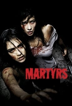 Martyrs online