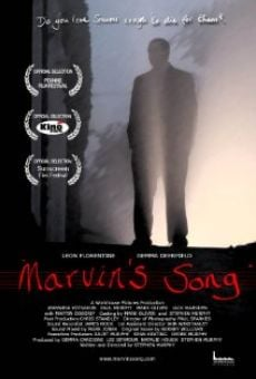 Watch Marvin's Song online stream