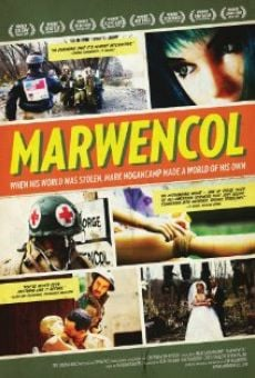 Marwencol online streaming