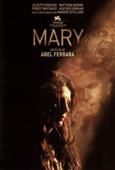 Ver película Mary
