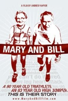 Mary and Bill online