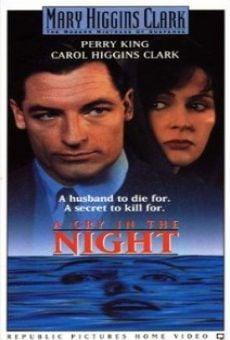 A Cry in the Night on-line gratuito