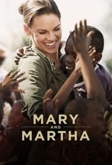 Mary & Martha on-line gratuito