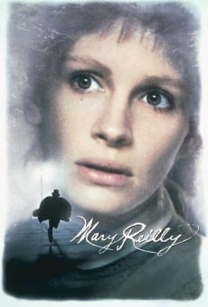 Mary Reilly online gratis