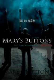 Mary's Buttons on-line gratuito