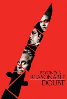 Beyond a Reasonable Doubt on-line gratuito