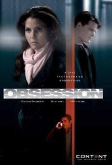Ver película Más allá de la obsesión