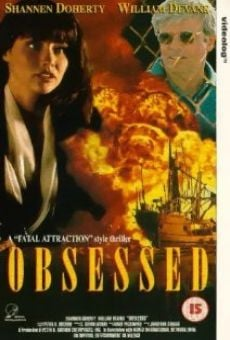 Obsessed on-line gratuito