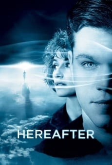 Hereafter on-line gratuito