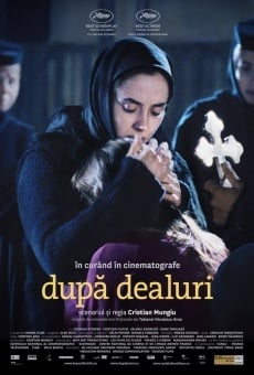 Dupa dealuri on-line gratuito
