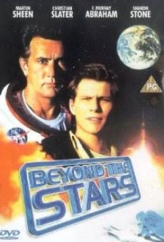 Beyond the Stars on-line gratuito