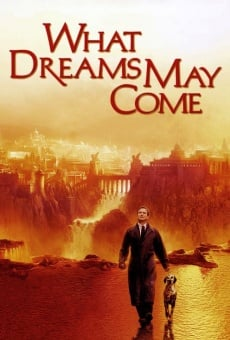 What Dreams May Come online kostenlos