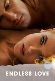 Endless Love online free