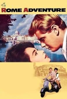 L'amour à l'italienne en ligne gratuit