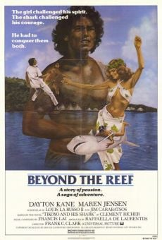 Beyond the Reef on-line gratuito