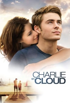 Charlie St. Cloud on-line gratuito