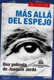 Ver película Més enllà del mirall